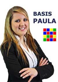 Das Basis-Modul der Personalbedarfs-Software PAULA