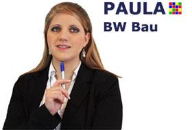 paula-bw-280x200